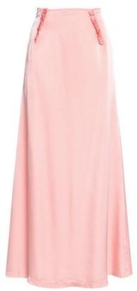 Claudie Pierlot Long skirt