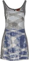 Missoni Short dresses - Item 34632288