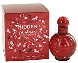 Britney Spears Hidden Fantasy by Eau De Parfum Spray 1.7 oz