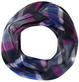 Fraas Snood multi coloured