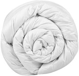 Brinkhaus The Pearl Hungarian Goose Down Duvet - King
