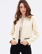 Mng Sahara Jacket