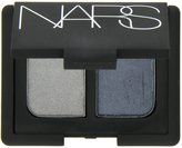 NARS Duo Eyeshadow - Underworld 4g/0.14oz
