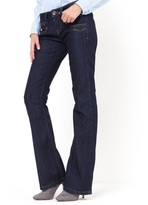 Freeman T. Porter FELIXA Flared Jeans