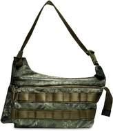 Nike Profile Crossbody Bag