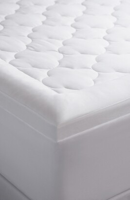 Climarest Allied Home Ultimate Cloud Comfort Mattress Pad
