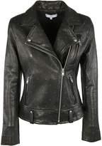 IRO Studded Biker Jacket