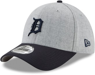New Era Adult Detroit Tigers Change Up Redux 39THIRTY Fitted Cap