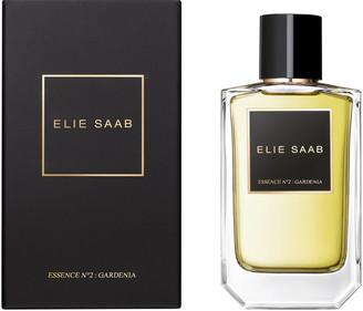 Elie Saab La Collection Essence N2 Gardenia 100ml