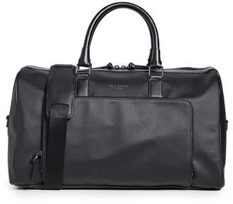 Ted Baker Ander Holdall Bag