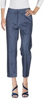 Cambio Denim pants - Item 13072846