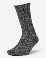 Eddie Bauer Women's Crew Socks