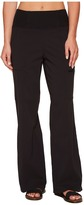 Lucy Get Going Cargo Pants Women's Workout