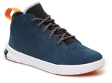 Converse Chuck Taylor All Star Easy Ride Boys Toddler & Youth High-Top Sneaker