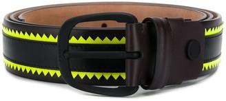 Bally Baldon belt