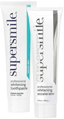 Supersmile Professional Whitening System