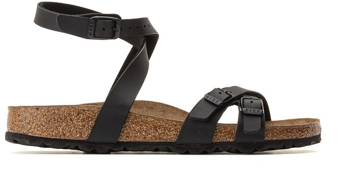 Birkenstock Blanca Sandals