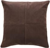 Sheridan Ryeburn Cushion