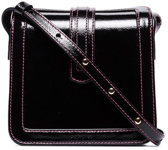 Complét Jade cross body bag