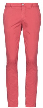 EM'S OF MASON'S Casual trouser
