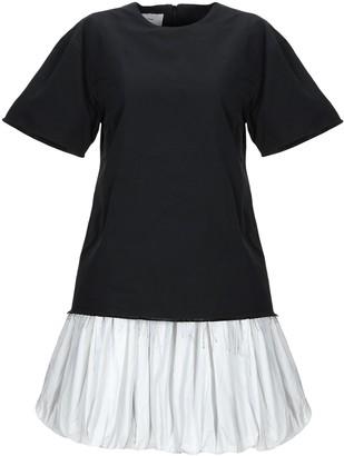 Marques Almeida Short dresses