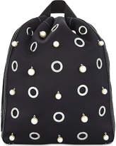 3.1 Phillip Lim Go-Go medium backpack