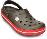 Crocs Crocband Unisex Clog