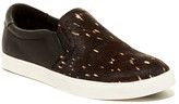 Dr. Scholl's Dr. Scholl&s Original Collection Scout Slip-On Sneaker