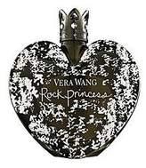 Vera Wang Rock Princess Eau De Toilette Spray Women 1.7 fl. oz. By