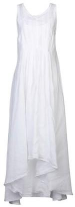 Masnada Long dress