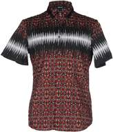 Just Cavalli Shirts - Item 38579263