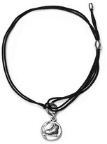 Alex and Ani Ice Skate Kindred Cord Bracelet