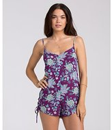 Billabong Junior's Keep Dreamin Romper