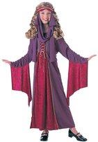 Rubie's Costume Co Gothic Princess - Small (4-6)