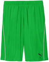 Puma Boys' Pure Core Shorts
