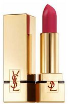 YSL Yves Saint Laurent Rouge Pur Couture The Mattes Lipstick