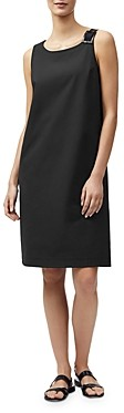 Lafayette 148 New York Rhye Shift Dress