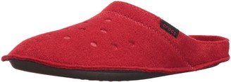 Crocs Classic Slipper unisex-adult Classic Slipper