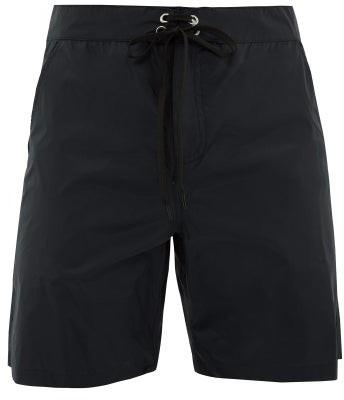 986d3c1609f Mens Striped Boardshorts - ShopStyle