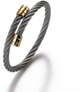 Charriol 04101020-0 Bracelet