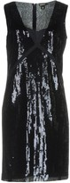 DKNY Short dresses - Item 34748536