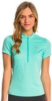 Pearl Izumi Women's Ultrastar Cycling Jersey 8135346