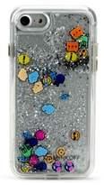 Rebecca Minkoff Emojis Iphone 7 Case