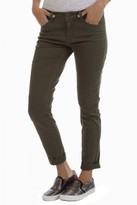 UNIONBAY Mallory Skinny Jean
