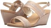 Bandolino Greedson Women's Shoes