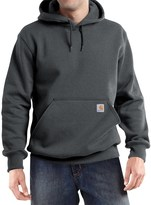 Carhartt Paxton Hooded Sweatshirt - Heavyweight (For Men)