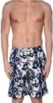 Woolrich Swim trunks