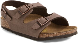 Birkenstock 'Roma' Sandal