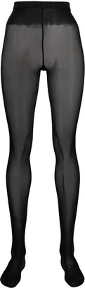 Wolford Neon 40 two-pack tights