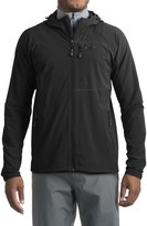 Outdoor Research Ferrosi Hooded Jacket (For Men)
